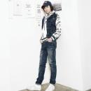 photoshoot-litmus-printemps-2011-27