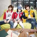 photoshoot-litmus-printemps-2011-7
