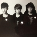 12-ftisland-polar-star