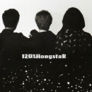 13-ftisland-polar-star