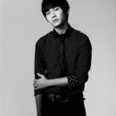 01-ftisland-seunghyun-polar-star-photos-officielles
