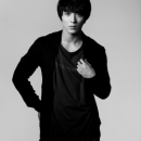 02-ftisland-jonghoon-polar-star-photos-officielles