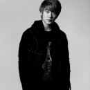 05-ftisland-minhwan-polar-star-photos-officielles
