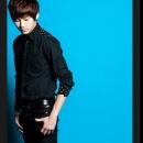 07-ftisland-polar-star-excite-music-seunghyun