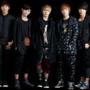 01-ft-island-polar-star-oricon-style