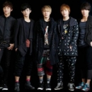 02-ft-island-polar-star-oricon-style