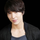 03-ft-island-jonghoon-polar-star-oricon-style