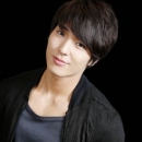 04-ft-island-jonghoon-polar-star-oricon-style