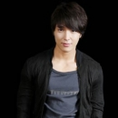 05-ft-island-jonghoon-polar-star-oricon-style