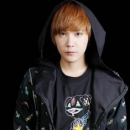 06-ft-island-hongki-polar-star-oricon-style
