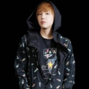 07-ft-island-hongki-polar-star-oricon-style