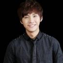 09-ft-island-seunghyun-polar-star-oricon-style