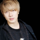 11-ft-island-minhwan-polar-star-oricon-style