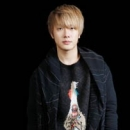 12-ft-island-minhwan-polar-star-oricon-style