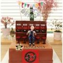 04-projet-2016-anniversaire-hongki-hongenius-global