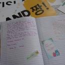 07-projet-kcon-paris-fanbook-ftislandfrancefr