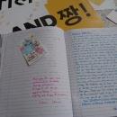 10-projet-kcon-paris-fanbook-ftislandfrancefr
