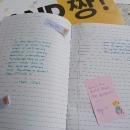 11-projet-kcon-paris-fanbook-ftislandfrancefr