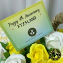 04-projet-primadonna-worldwide-ftisland-9th-anniversary