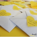 01-projet-anniversaire-minhwan-lovefti