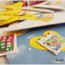 05-projet-anniversaire-minhwan-lovefti