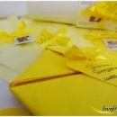 06-projet-anniversaire-minhwan-lovefti