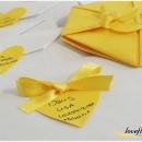 07-projet-anniversaire-minhwan-lovefti