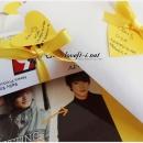 11-projet-anniversaire-minhwan-lovefti