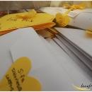 12-projet-anniversaire-minhwan-lovefti