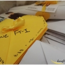 13-projet-anniversaire-minhwan-lovefti