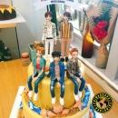 02-projet-primadonna-worldwide-11th-anniversary-cake