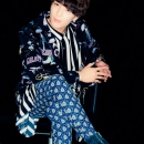 01-photos-ftisland-rated-ft-excite-music-interview-jonghoon