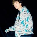 02-photos-ftisland-rated-ft-excite-music-interview-hongki
