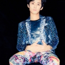 03-photos-ftisland-rated-ft-excite-music-interview-jaejin