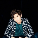 04-photos-ftisland-rated-ft-excite-music-interview-seunghyun