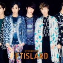 06-photos-ftisland-rated-ft-excite-music-interview