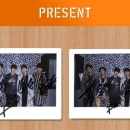 07-photos-ftisland-rated-ft-excite-music-interview