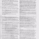 16-scans-photos-ftisland-fnc-family-high-cut-vol-146