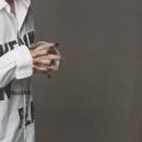 hongki-nail-book-15