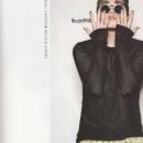 hongki-nail-book-24