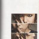 hongki-nail-book-32
