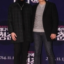 seunghyun-avant-premiere-the-youth-01