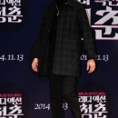 seunghyun-avant-premiere-the-youth-04
