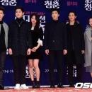 seunghyun-avant-premiere-the-youth-05