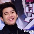 seunghyun-avant-premiere-the-youth-12