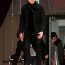 seunghyun-avant-premiere-the-youth-14