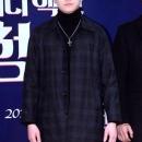 seunghyun-avant-premiere-the-youth-15