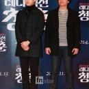 seunghyun-avant-premiere-the-youth-18