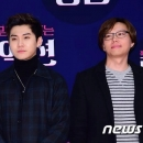 seunghyun-avant-premiere-the-youth-19