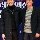 seunghyun-avant-premiere-the-youth-21